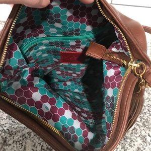 6477010e1f HOBO Bags - Hobo Supersoft Blaze Convertible Backpack